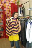 Bağdat Caddesi butikleri - 22